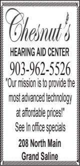 "903-962-5526 ""Our missionistoprovidethe mostadvancedtechnology at affordable prices!"" See In office specials"