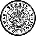 The Florida Senate August 2011 Issue Brief 2012-224 Committee on Transportation F LORIDA T RANSIT