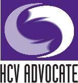 www.hcvadvocate.org a series of fact sheets written by experts in the field of liver disease