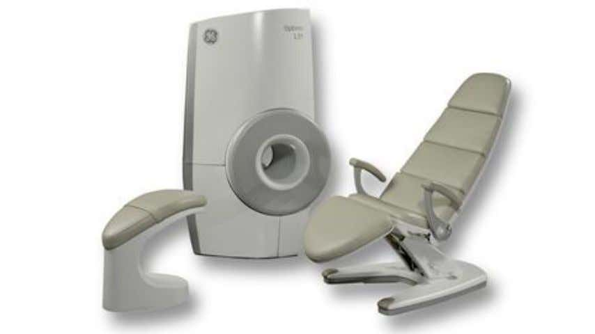 http://www3.gehealthcare.com/en/Products/Categories/Magnetic_Resonance_Imaging