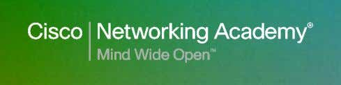 Cisco Networking Academy, US/Canada © 2011 Cisco Systems, Inc. All rights reserved. Cisco confidential. 26