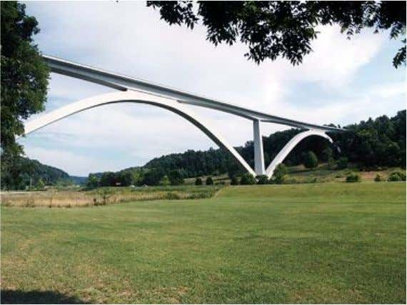 - Post-Tensioning Tendon Installation and G Page 15 of 16 Figure 1.21 - Natchez Trace Parkway