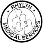 Rhylyn Medical Services - New Patients Always Welcome For all your family's health needs 