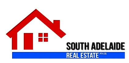 Peter & Su Readett FREE APPRAISALS SALES & PROPERTY MANAGEMENT Thinking of selling or renting