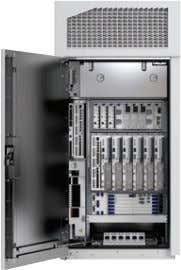 Equipment Including Electrical Business Equipment CSA 22.2 No. 1-M94, Audio, Video and Small Electronic Equipment