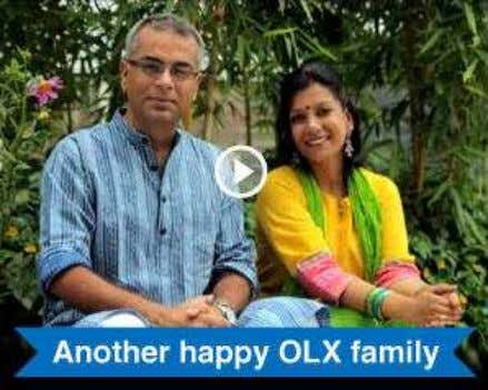 like OLX! Twitter Google Plus Facebook Like http://www.olx.in/?from=www Popular on olx.in Top cities: