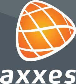 BECOME AN AXXESS BUSINESS PARTNER Want to add value to your business? Here's 6 good