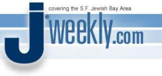 Jewish news weekly of Northern California 8/5/10 11:18 PM e-newsletter print subscription news & features arts