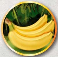 traded.to.other.civilizations. Bananas Cattle Food: +1 Production: 0 Gold: 0 Can be Found on: