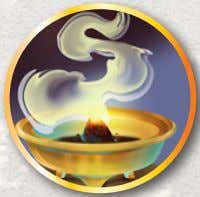 Gems Gold Incense Ivory Food: 0 Production: 0 Gold: +3 Can be Found on: