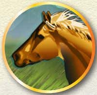 Horses Food: 0 Production: +1 Gold: 0 Can be Found on: Grassland,.Plains,.or.Tundra Technology Revealed By: