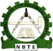 ED/STV/2001/PI/6 Civil Engineering Technology National Diploma (ND) Curriculum and Course Specifications NATIONAL BOARD