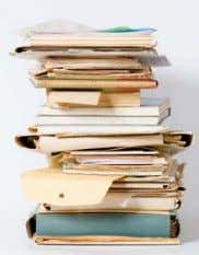 Records to be kept for three years: Payroll records. Certificates, agreements, plans, notices, etc. (collective bargaining