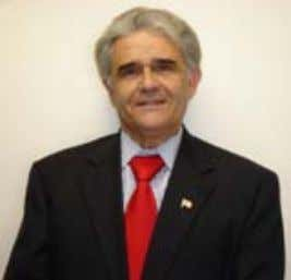 Speaker Biography Gerard P. Panaro, Esq. is of counsel to Howe & Hutton, Ltd. in its
