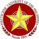 Republic of the Philippines POLYTECHNIC UNIVERSITY OF THE PHILIPPINES Santa Maria, Bulacan Campus General Principle of