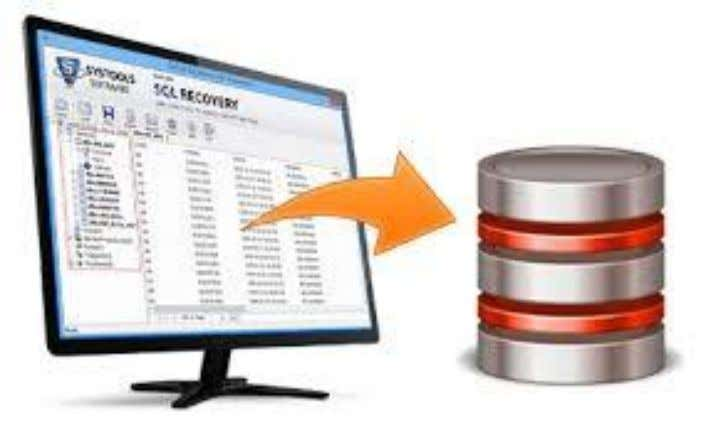 "Structured Query Language (SQL) SQL (usually pronounced ""Sequel"") stands for Structured Query Language and is a"