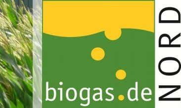 BIOGAS NORD AG BIOGAS NORD AG THE EXPERTS German technology. Global expertise.