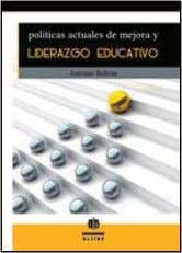 is the author of Conversando con Maturana de educación . Ediciones Aljibe, S.L. 9788497007221 Pub Date: