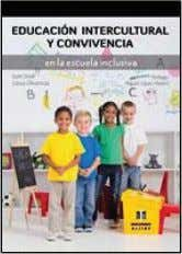 {INDEPENDENT PUBLISHERS GROUP} Ediciones Aljibe, S.L. 9788497007252 Pub Date: 6/1/13 $18.95/$20.95 Can. Discount