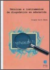 training in education at the University of Barcelona. Ediciones Aljibe, S.L. 9788497003940 Pub Date: 1/1/07