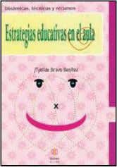and has been practicing it in classrooms for 20 years. Ediciones Aljibe, S.L. 9788497003438 Pub Date: