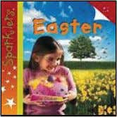 Bio Katie Dicker is a children's educational author. Easter Katie Dicker Summary Easter helps children to