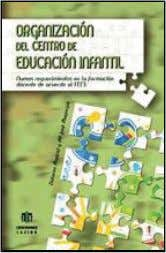 Elvira Molina are coauthors of a pedagogical discourse. Ediciones Aljibe, S.L. 9788497006507 Pub Date: 2/1/12