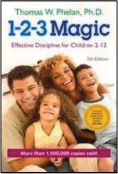 {INDEPENDENT PUBLISHERS GROUP} Parentmagic, Inc. 9781889140704 Pub Date: 9/1/14 Ship Date: 9/1/14 $14.95/$17.99