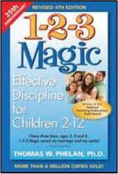 {INDEPENDENT PUBLISHERS GROUP} Parentmagic, Inc. 9781889140438 Pub Date: 10/1/10 $14.95/$14.95 Can. Paperback /