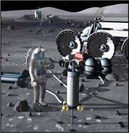 and robots are now a reality, thanks to NASA technology. Many technologies developed for space have