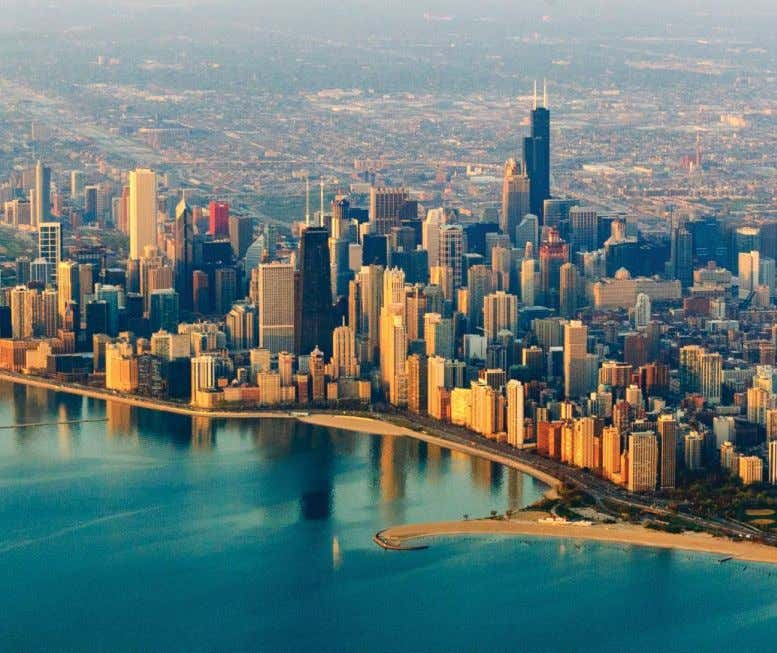 "Corporation Training's fall event is back in Chicago! ""The speakers are there solely to impart their"