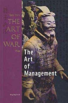 "of Management"" , Seattle: Clearbridge Publishing, 2003. Profil autor 3 Nicollo Machiavelli 3 Mai, 1469 –"