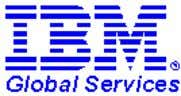 IBM GLOBAL SERVICES IMT France / ITD La Gaude Pseries Department VIO server Installation Configuration
