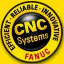 CNC CoNtroLs DrIvE systEMs LAsEr systEMs sErvICE MANUAL GUIDE i Turning made easy