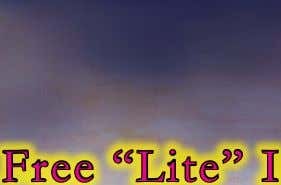 "Maurice Lite. v1.0. Copyright 2011 by Sam A. Mustafa 1 Free ""Lite"" Introductory Version"