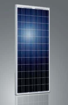 "upon request and free of charge. SCHOTT solar POLY 175 ScHOtt Poly 175 the ""all-rounder"" SCHOTT"