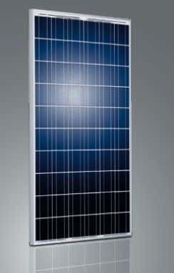 upon request and free of charge. SCHOTT solar POLY 225 ScHOtt Poly 225 the SCHOTT Poly