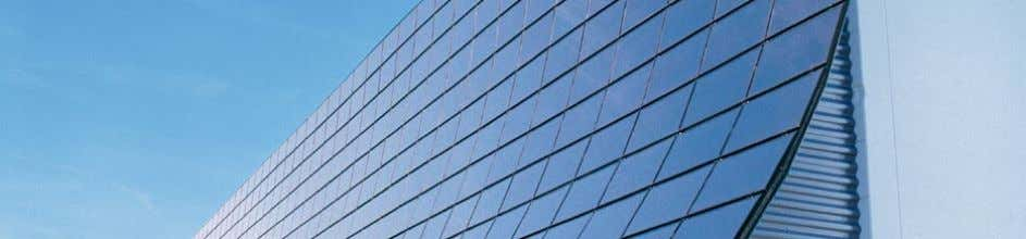 What is Efficiency of a Solar Module? The efficiency of a solar module states how