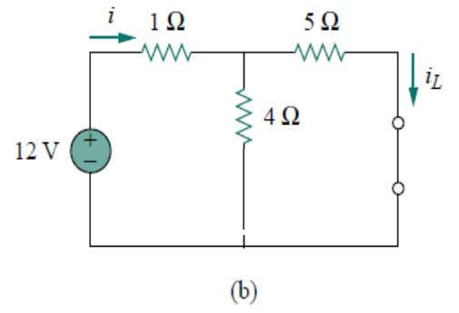 Important Properties of Inductor The inductor is a short circuit to dc.