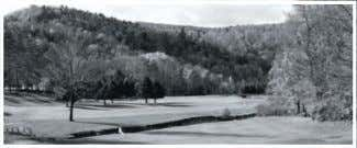 Got Golf? Northfield Country Club Does Junior Members: $100.00 Young Adult Members (24-35): $399.99 New Membership: