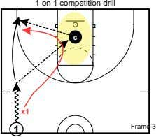1 on 1 competition drill c x1 Frame 3 1