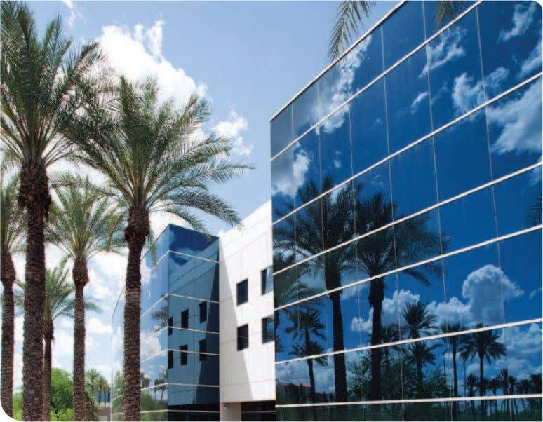 Get to know the BUSINESS SIDE OF COX. Cox Business has built a robust Arizona
