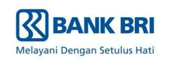 PT Bank Rakyat Indonesia (Persero) Tbk And its Subsidiaries Interim Consolidated Financial Statements as of