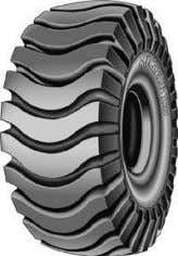 "(4 Tires Total) (Overall Width 12'3"" ) (710/70R42) (35/65R33) HIGH COMPRESSION ENGINE BRAKE Engine Compression"