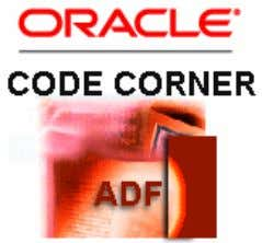 In Oracle ADF BC, parent – child behavior between view objects is configured through view