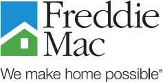 Questions A n s w e r s & with Freddie Mac What D&I innovations has