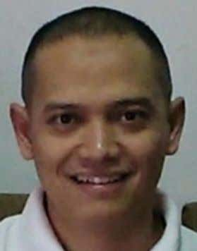 e-mail: ortopedi@rad.net.id or ferdyortho@yahoo.com. Hendra Hermawan is assistant professor at the Department of
