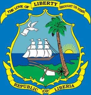 AN ACT ESTABLISHING THE LIBERIA EXTRACTIVE INDUSTRIES TRANSPARENCY INITIATIVE (LEITI) APPROVED JULY 10, 2009 PUBLISHED