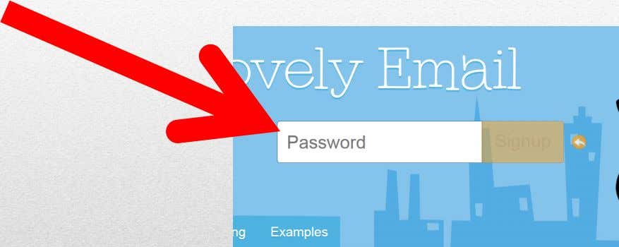 Type your password. © 2015- sirgoldva.weebly.com – Your Golden Virtual Assistant 9