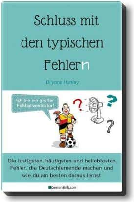 Zum Artikeltrick! German Grammar Videos Book Recommendation Who is teaching? Most German classes are really expensive,